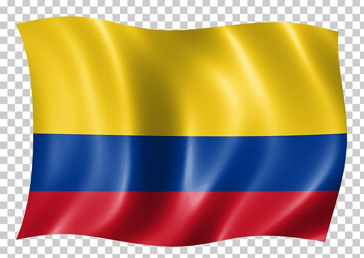 Flag Of Colombia Gran Colombia Coat Of Arms Of Colombia PNG.
