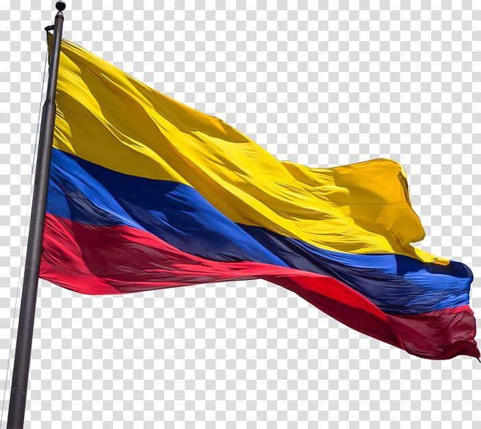 Bogotá Pontifical Bolivarian University Colombian peace.