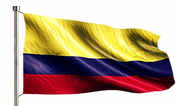 Bandera Colombia Vectors, Photos and PSD files.
