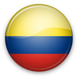 Bandera De Colombia Png (102+ images in Collection) Page 3.