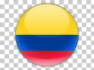 280 flag Of Colombia PNG cliparts for free download.
