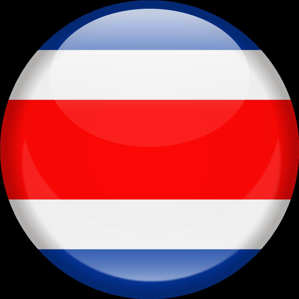 Costarica.
