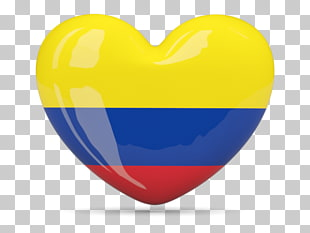 Colombia Knowledge Empresa Service , cafe PNG clipart.