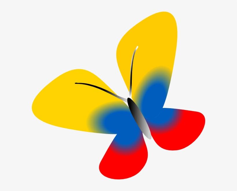Colores De Colombia.