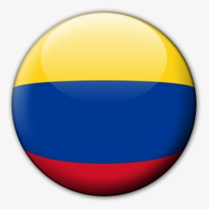 Bandera Colombia PNG, Transparent Bandera Colombia PNG Image.