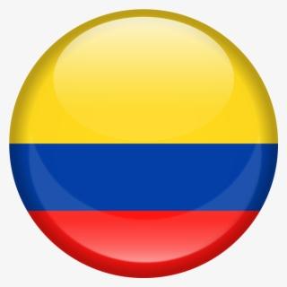 Bandera Colombia PNG, Transparent Bandera Colombia PNG Image Free.