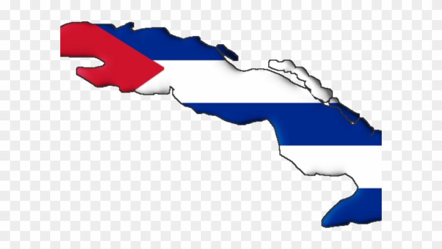 Island Clipart Cuba.