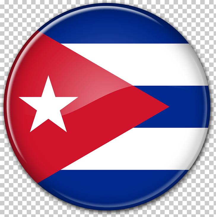 Bandera de cuba bandera nacional bandera de los estados.