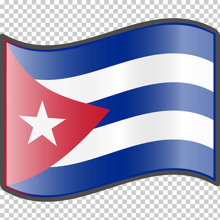 Bandera de cuba bandera de texas wikipedia, bandera PNG.