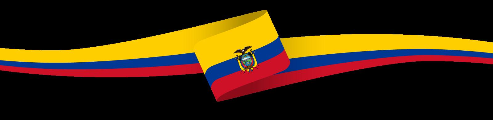 Bandera De Ecuador Png images collection for free download.