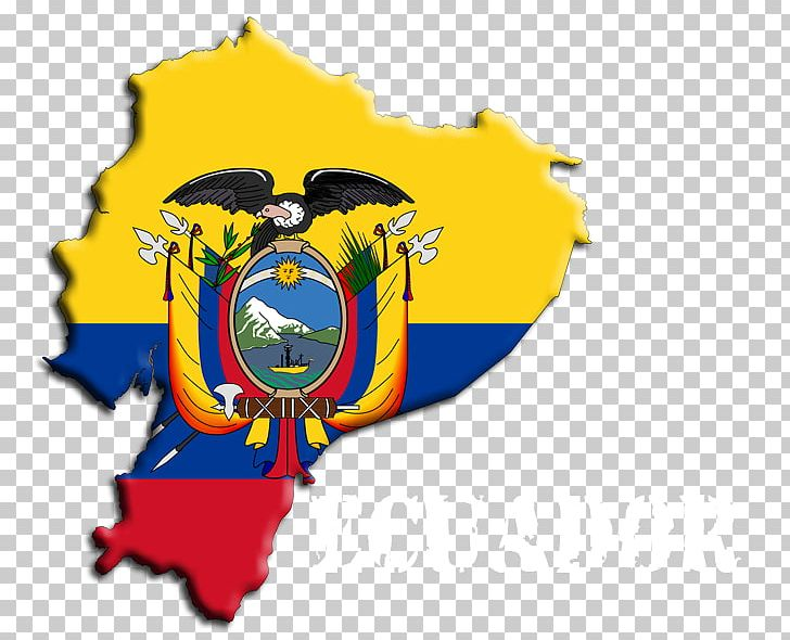 Flag Of Ecuador Map Flag Of France PNG, Clipart, Bandera De Colombia.
