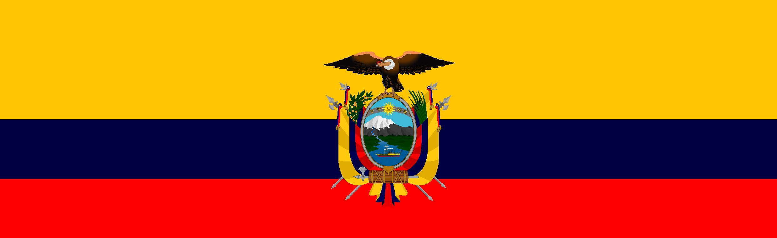 File:Bandera de la Republica del Ecuador.png.