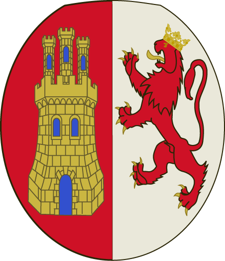 File:Escudo de España (Bandera de 1873).png.