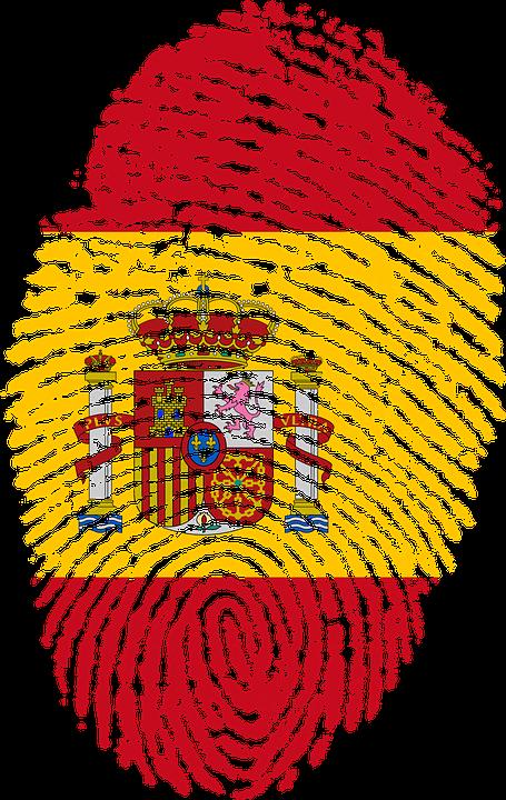 HD Spain 653008 960 7202017 07 062017 07 06https.