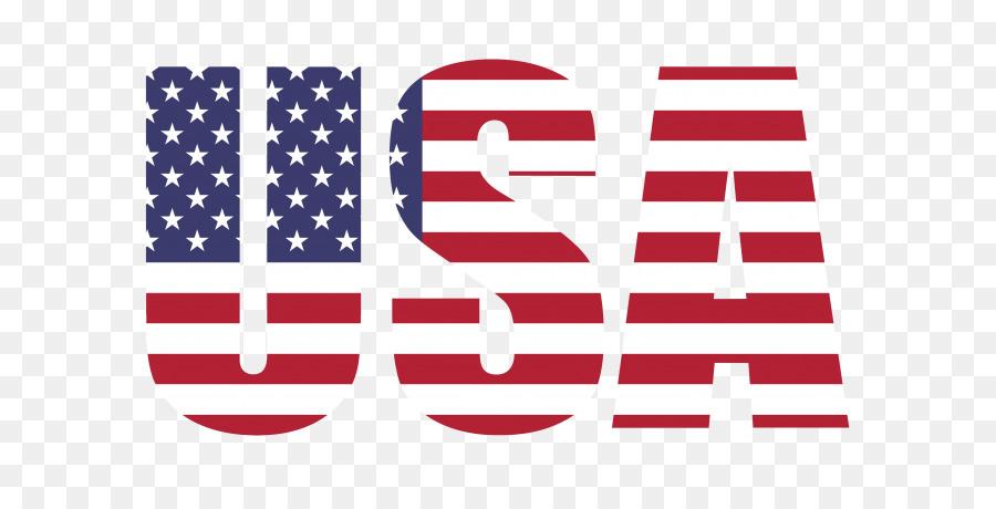 Estados Unidos, Bandera De Los Estados Unidos, Bandera imagen png.