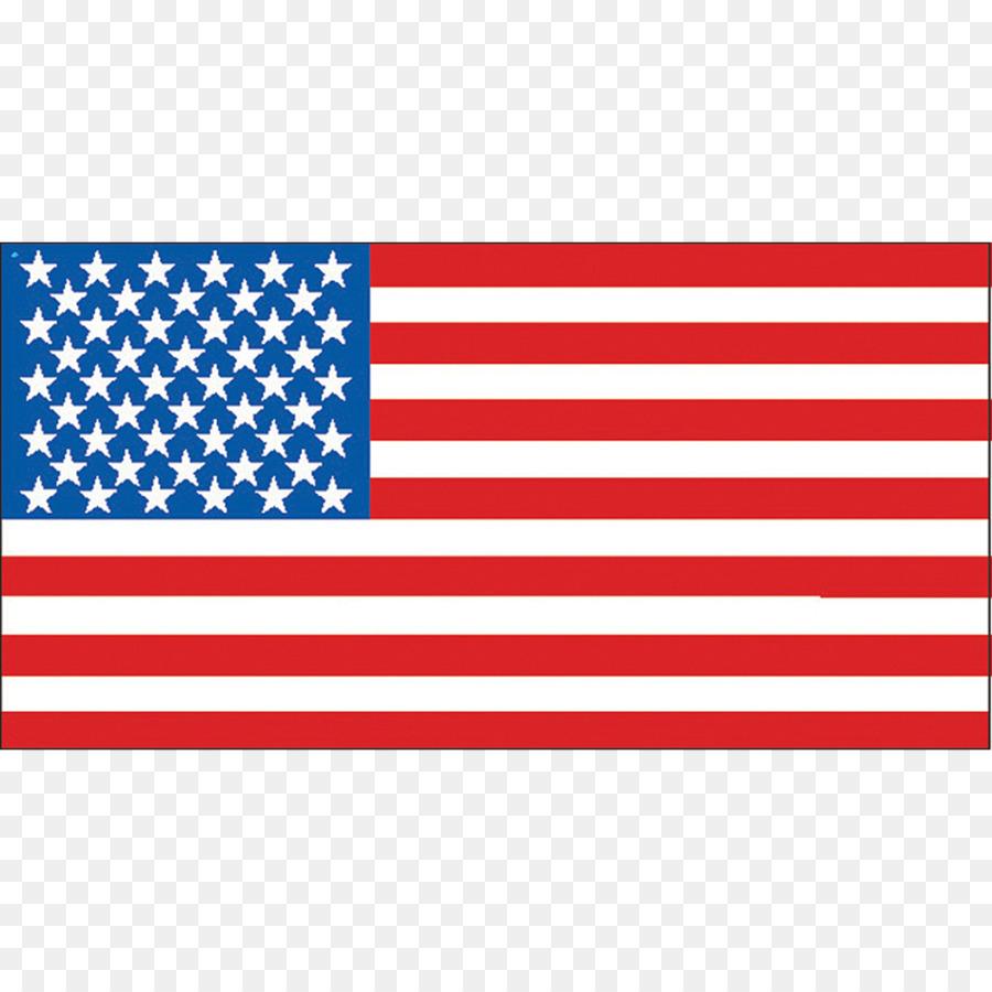 Bandera De Estados Unidos Png (100+ images in Collection) Page 3.
