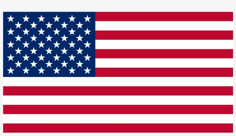 United States Of America Flag Estados Unidos, Banderas.