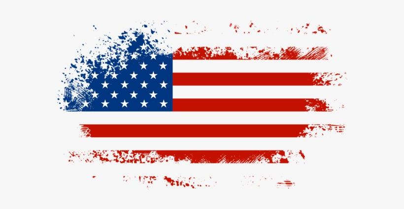 Imágenes De Banderas De Los Estados Unidos De Norteamércia.