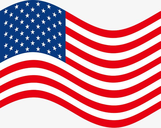Bandera De Estados Unidos Png (100+ images in Collection) Page 1.