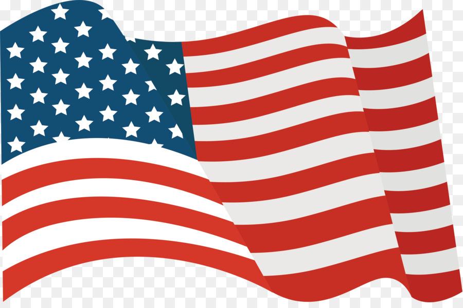 Bandera De Estados Unidos Png (100+ images in Collection) Page 2.