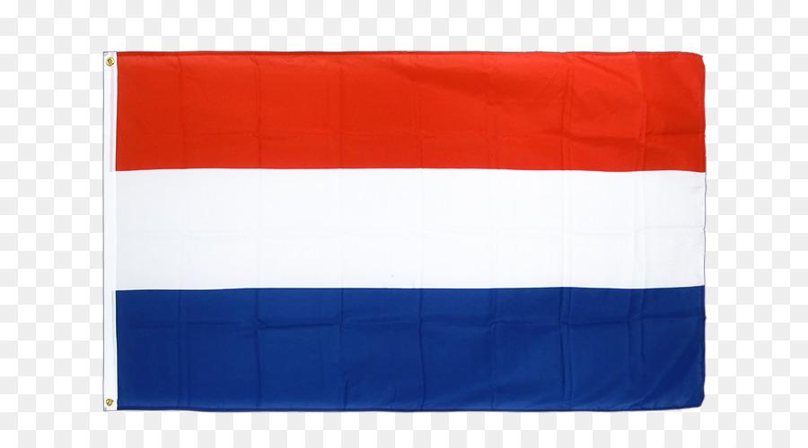 Bandera, República Holandesa, Bandera De Los Países Bajos imagen png.