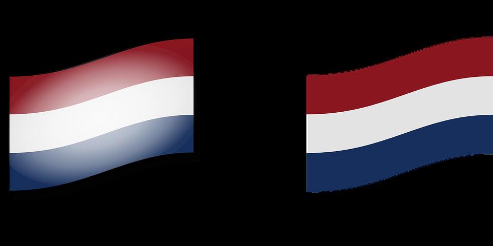 Holandés Holanda Países Bajos.