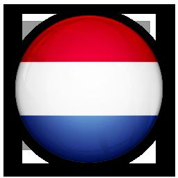 Bandera holanda png 1 » PNG Image.