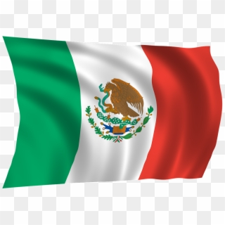 Mexico PNG Images, Free Transparent Image Download.