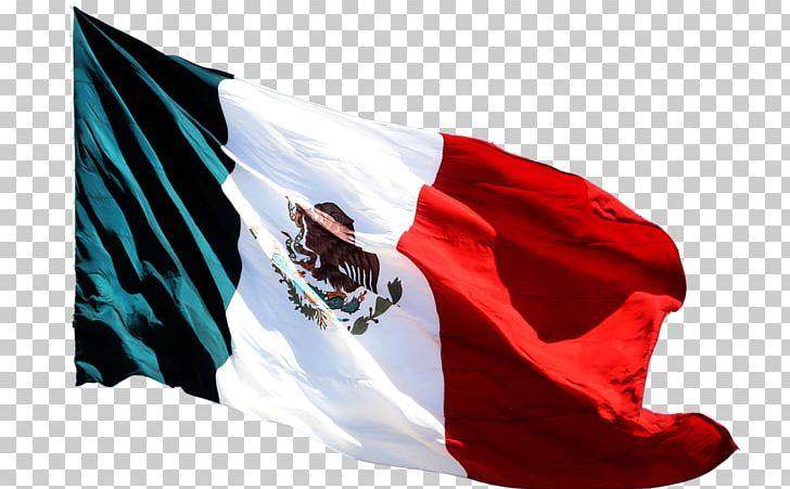 De La Bandera Flag Of Mexico Mexico City Mexican War Of Independence.