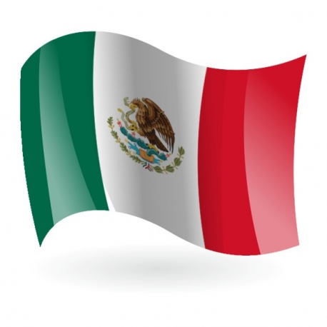 Bandera De Mexico Png (99+ images in Collection) Page 2.