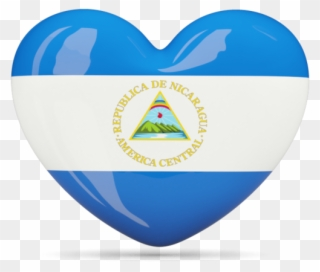 Free PNG Nicaragua Clip Art Download.