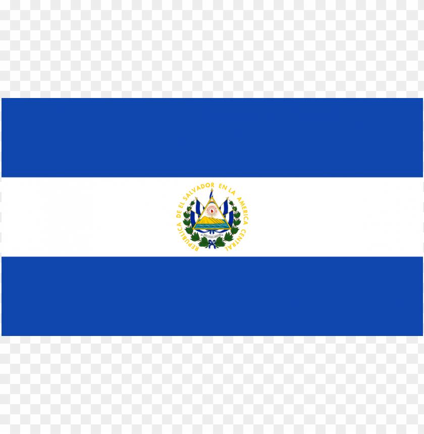 bandera nicaragua PNG image with transparent background.