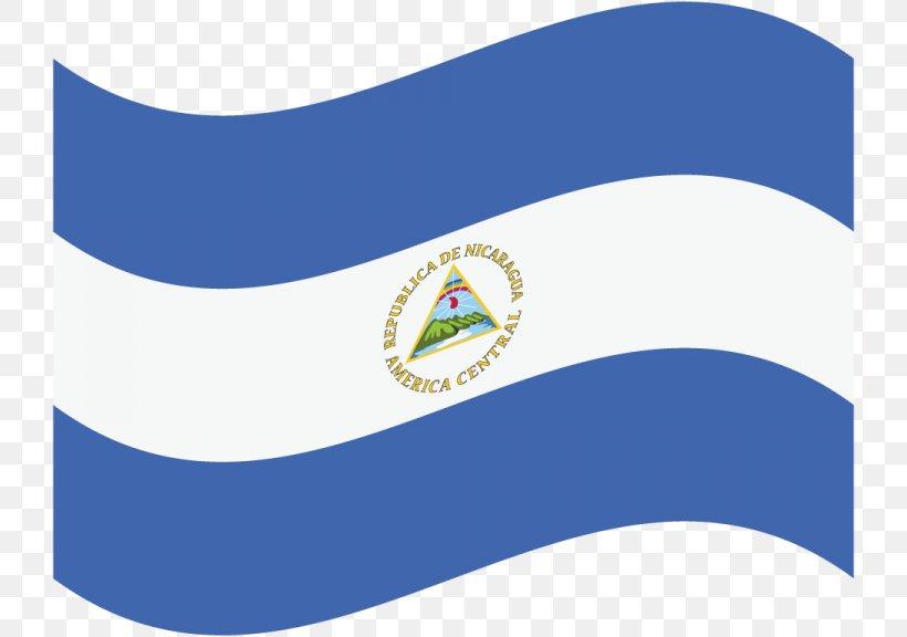 Flag Of El Salvador Nicaragua Clip Art, PNG, 768x576px, El.