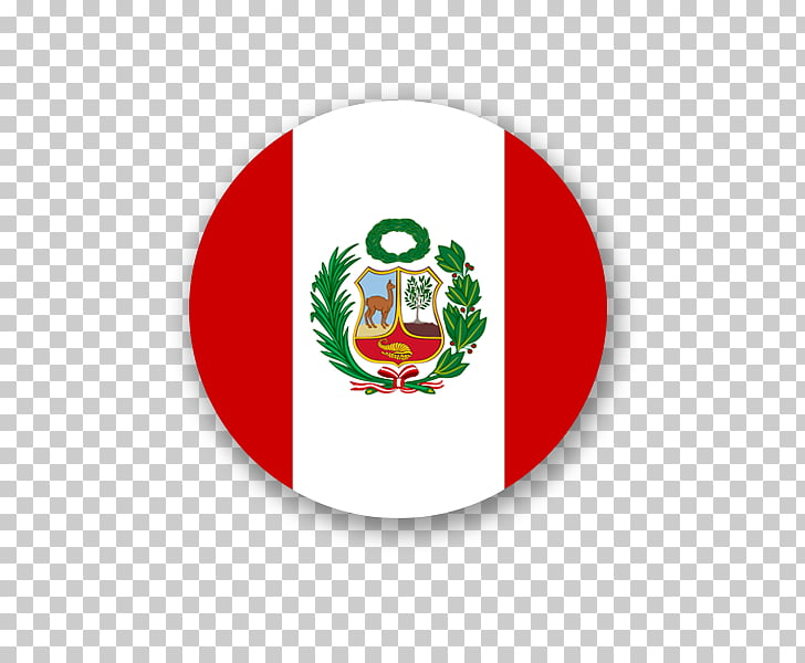Flag of Peru Stock photography Map, peru, red and white.