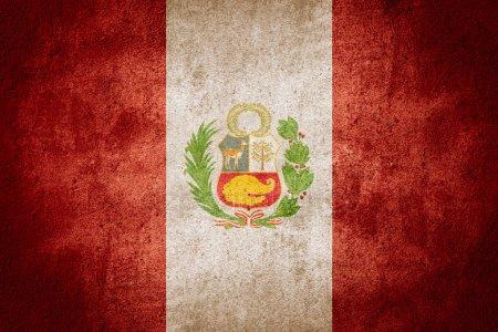 ᐈ Bandera peruana imágenes de stock, fotos la bandera peruana.