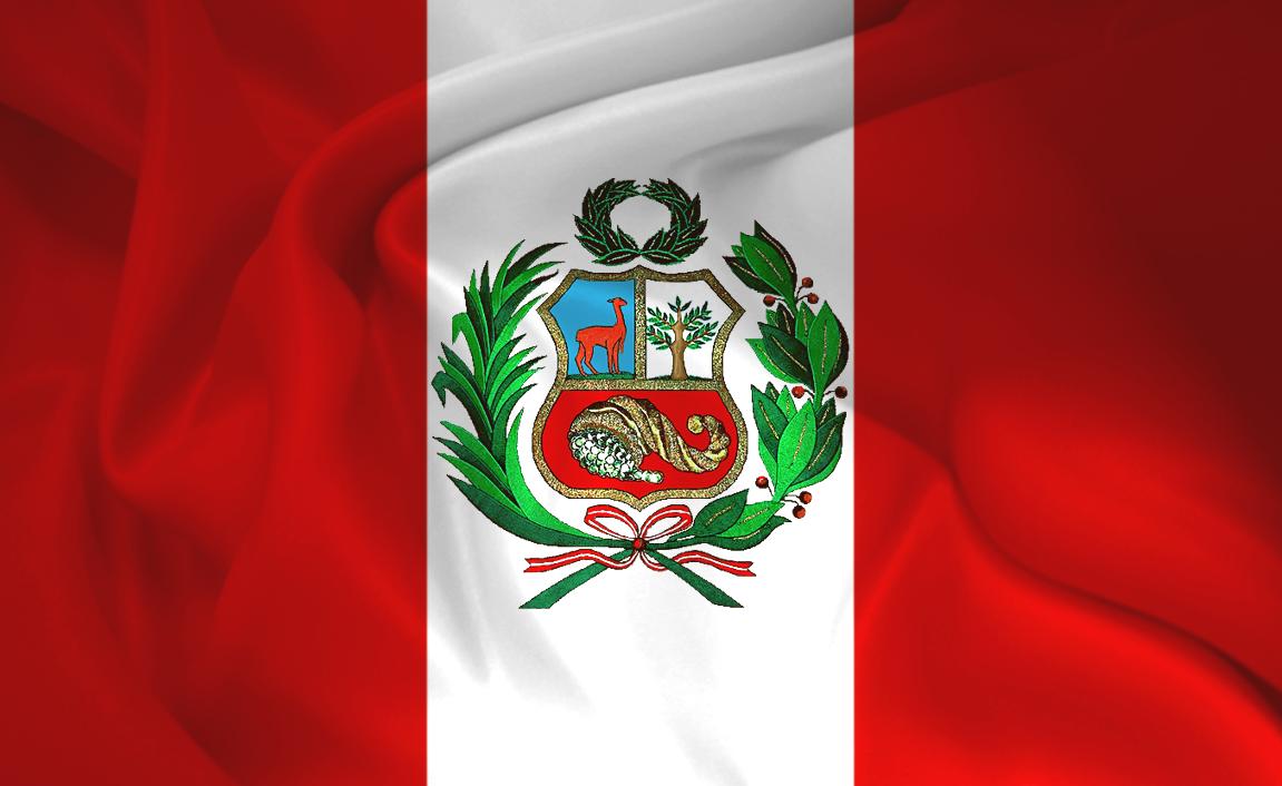 File:Bandera del Perú 09a.png.