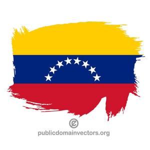 25 Venezuela free clipart.