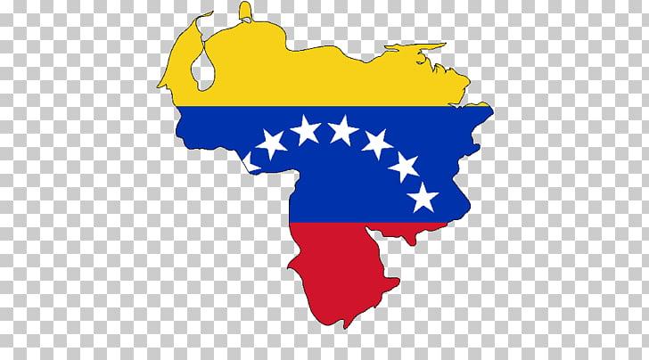 Bandera de venezuela bandera nacional, bandera PNG Clipart.