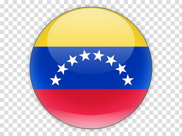 Flag of Venezuela Venezuela women\'s national volleyball team.