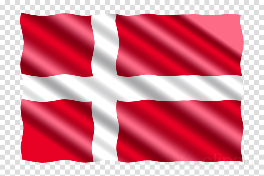 Flag Background clipart.