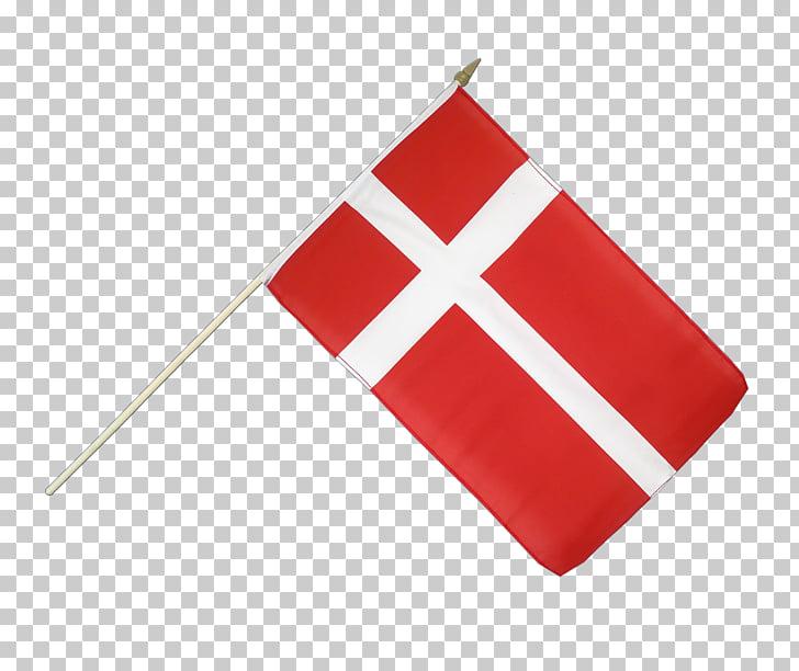 Bandera de Dinamarca bandera nacional danesa fahne, bandera.
