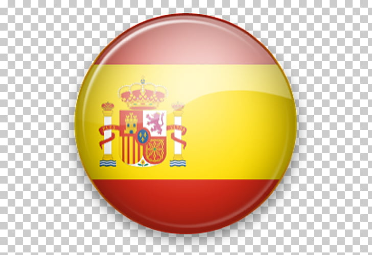 Spain Portable Network Graphics Computer Icons , Espana PNG.