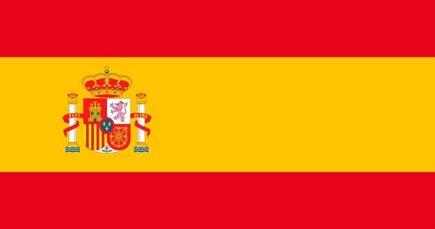 Espana.