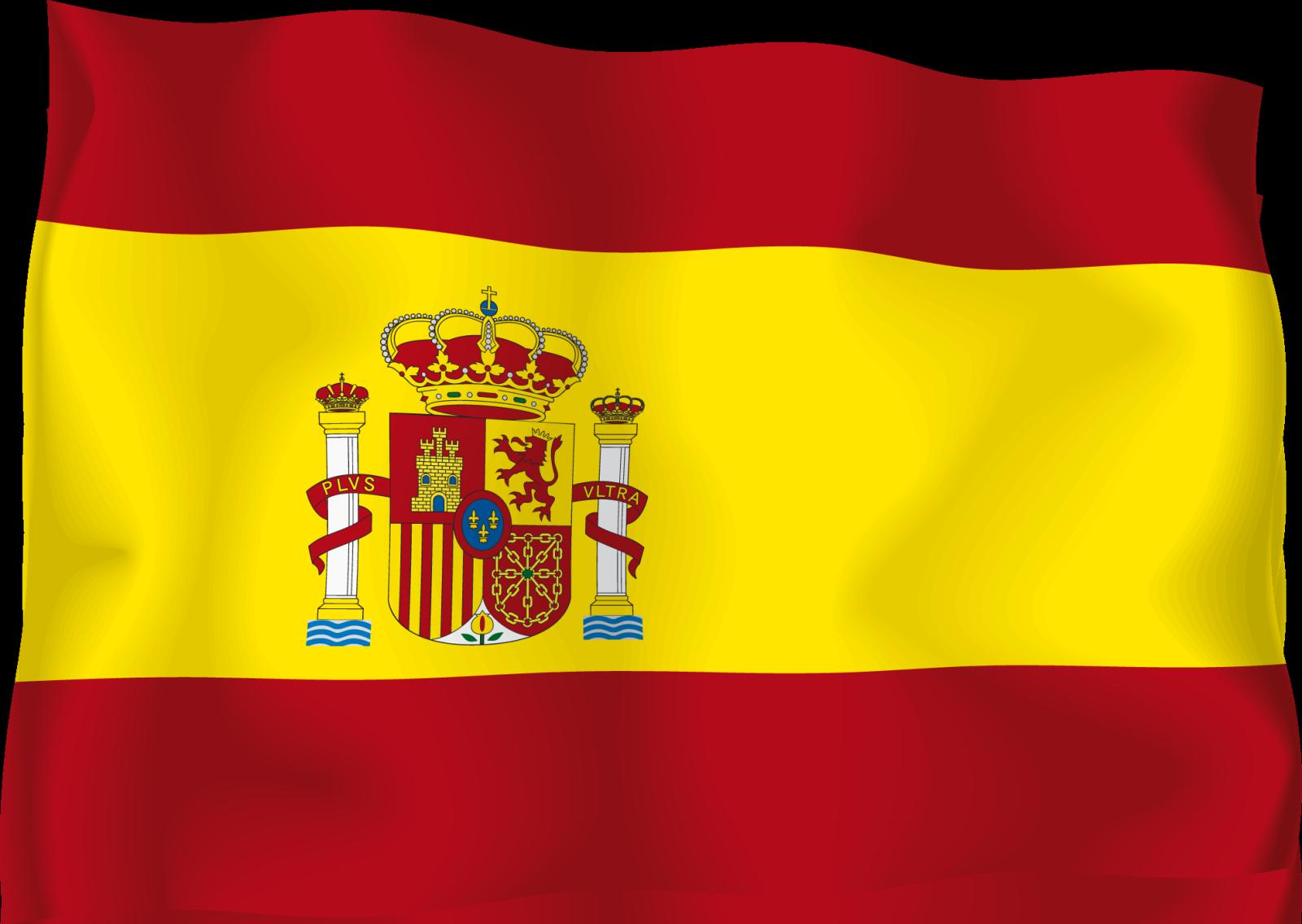 Bandera Espa&241ola Likey Pinterest Banderas Logo Image.