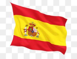 La Bandera PNG and La Bandera Transparent Clipart Free Download..