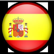Logo bandera españa png 2 » PNG Image.