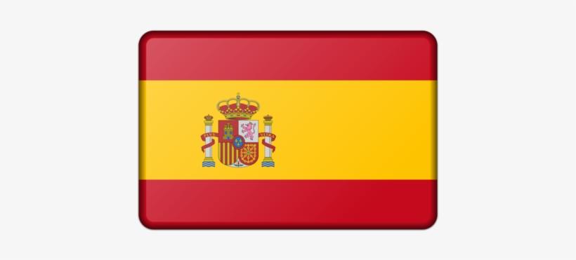 Flag Of Spain National Flag Flag Of The United States.