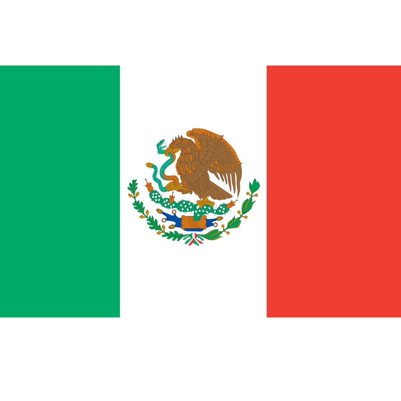 Free Mexican Clip Art, Download Free Clip Art, Free Clip Art.