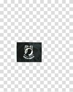 National League Of Families Powmia Flag transparent.
