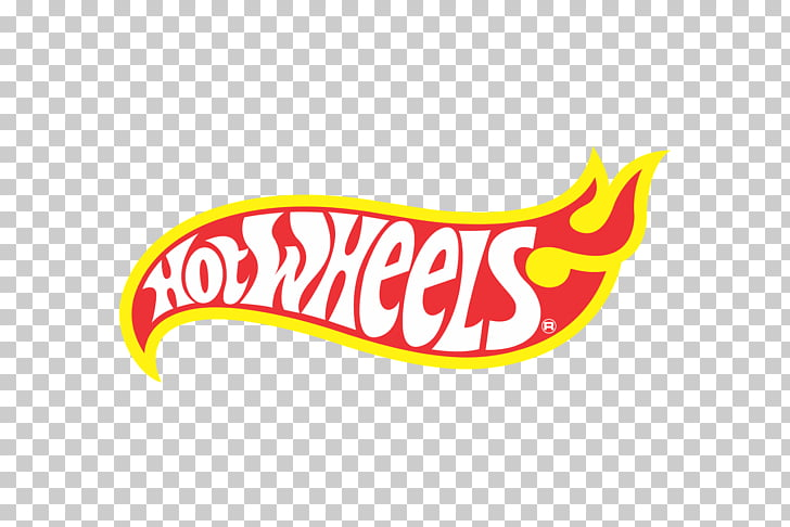 Chevrolet Corvette Logo Hot Wheels , hot wheels, Hot Wheels.